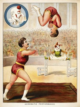 https://imgc.allpostersimages.com/img/posters/acrobatic-performance-acrobats-and-a-clown-performing-in-the-circus-ring_u-L-PIX2Y70.jpg?p=0