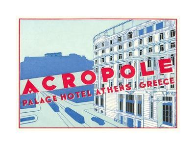 https://imgc.allpostersimages.com/img/posters/acropole-hotel-athens-greece_u-L-PR6LTK0.jpg?p=0