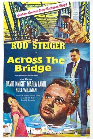 https://imgc.allpostersimages.com/img/posters/across-the-bridge_u-L-PQC6E10.jpg?artPerspective=n