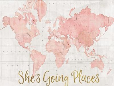 https://imgc.allpostersimages.com/img/posters/across-the-world-shes-going-places-pink_u-L-Q1DRH9I0.jpg?p=0