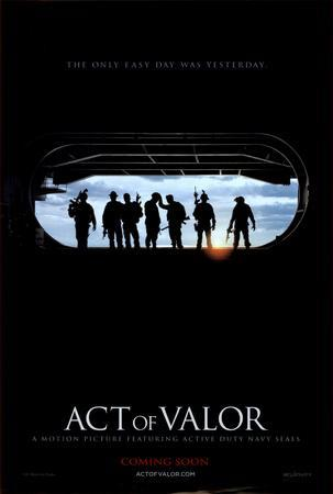 https://imgc.allpostersimages.com/img/posters/act-of-valor_u-L-F54Q7T0.jpg?artPerspective=n