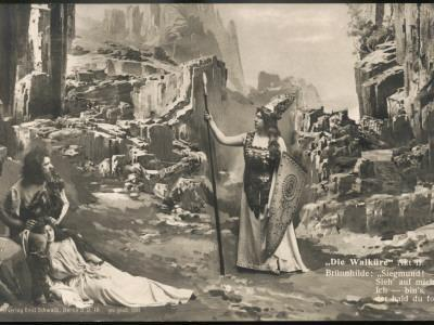 https://imgc.allpostersimages.com/img/posters/act-two-as-performed-at-bayreuth-in-1908_u-L-Q1088BY0.jpg?p=0