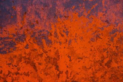 https://imgc.allpostersimages.com/img/posters/active-lava-eruption-on-the-tolbachik-volcano-kamchatka-russia-eurasia_u-L-PQ8OZB0.jpg?artPerspective=n