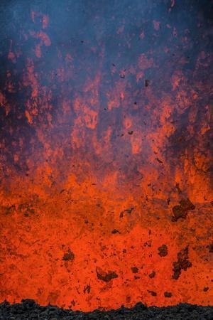 https://imgc.allpostersimages.com/img/posters/active-lava-eruption-on-the-tolbachik-volcano-kamchatka-russia-eurasia_u-L-PQ8PLB0.jpg?artPerspective=n