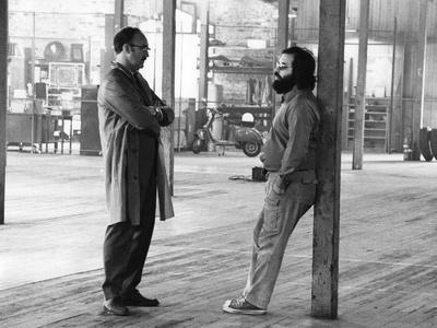 https://imgc.allpostersimages.com/img/posters/actor-gene-hackman-and-film-director-francis-ford-coppola-on-the-set-of-the-film-the-conversation_u-L-Q1C1MK00.jpg?artPerspective=n