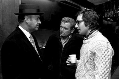 https://imgc.allpostersimages.com/img/posters/actor-gene-hackman-l-and-film-director-william-friedkin-r-on-the-set-of-the-film-the-french-con_u-L-Q1C1QZM0.jpg?artPerspective=n