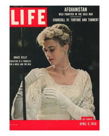 https://imgc.allpostersimages.com/img/posters/actress-and-princess-of-monaco-grace-kelly-april-9-1956_u-L-P699MU0.jpg?p=0