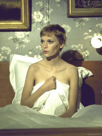https://imgc.allpostersimages.com/img/posters/actress-mia-farrow-during-filming-of-the-motion-picture-a-dandy-in-aspic_u-L-P43ABC0.jpg?artPerspective=n