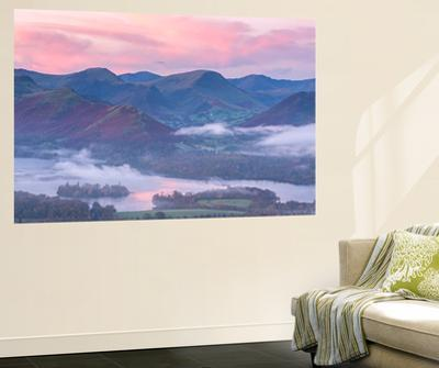Affordable Mountains Wall Murals Posters for sale at AllPosterscom