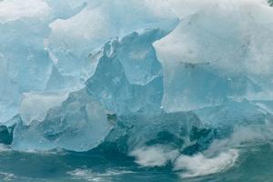 Perito Moreno Glacier, Los Glaciares National Park, Santa Cruz Province, Argentina. by Adam Jones