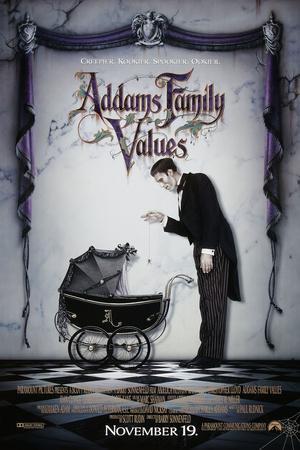 https://imgc.allpostersimages.com/img/posters/addams-family-values-1993-directed-by-barry-sonnenfeld_u-L-Q1E5HDQ0.jpg?artPerspective=n