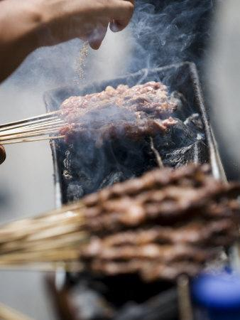 https://imgc.allpostersimages.com/img/posters/adding-spice-to-the-barbeque-kunming-yunnan-china_u-L-P7XAI40.jpg?p=0