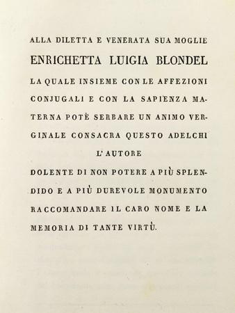 https://imgc.allpostersimages.com/img/posters/adelchi-dedication-of-tragedy-to-his-wife-henriette-blondel_u-L-POPS0L0.jpg?p=0