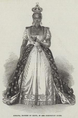 https://imgc.allpostersimages.com/img/posters/adelina-empress-of-hayti-in-her-coronation-robes_u-L-PVWIMG0.jpg?p=0