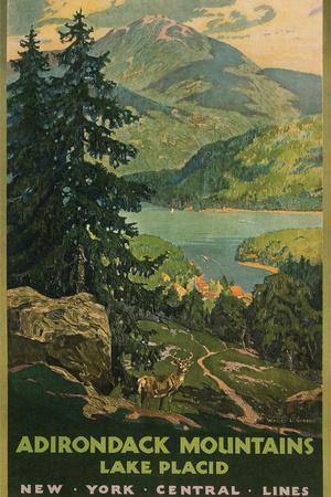 https://imgc.allpostersimages.com/img/posters/adirondack-mountains-lake-placid-railroad-poster_u-L-Q1G8EMK0.jpg?artPerspective=n