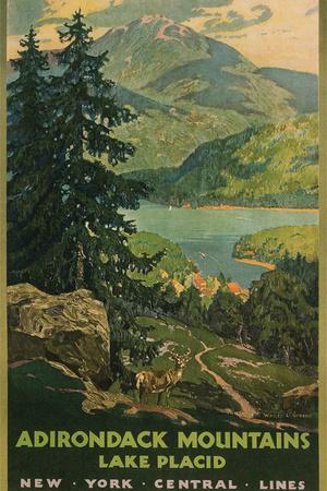 https://imgc.allpostersimages.com/img/posters/adirondack-mountains-lake-placid-railroad-poster_u-L-Q1G8EMK0.jpg?p=0
