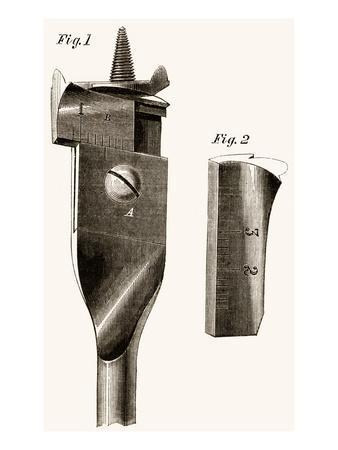 https://imgc.allpostersimages.com/img/posters/adjustable-wood-drill-bit_u-L-P5UZB60.jpg?artPerspective=n