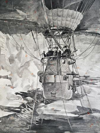 https://imgc.allpostersimages.com/img/posters/adler-balloon-s-departure-from-spitsbergen-balloon-used-by-salomon-august-andree_u-L-PQ3CQE0.jpg?p=0