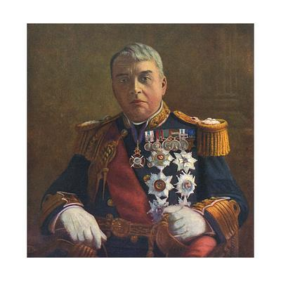 https://imgc.allpostersimages.com/img/posters/admiral-and-sea-lord-of-the-royal-navy-john-fisher_u-L-PSC7AK0.jpg?artPerspective=n