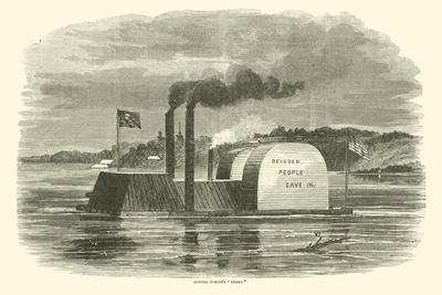 https://imgc.allpostersimages.com/img/posters/admiral-porter-s-dummy-february-1863_u-L-PPQWNX0.jpg?p=0