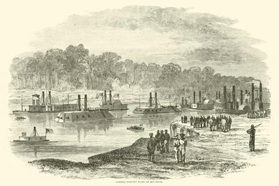https://imgc.allpostersimages.com/img/posters/admiral-porter-s-fleet-on-red-river-march-1864_u-L-PPQAEO0.jpg?p=0
