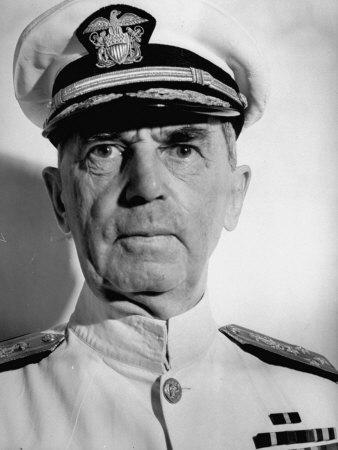 https://imgc.allpostersimages.com/img/posters/admiral-william-d-leahy-wearing-white-summer-navy-uniform-and-braided-cap_u-L-P74X3F0.jpg?p=0