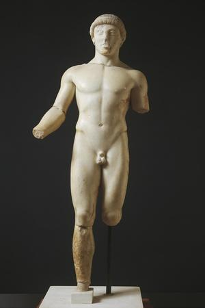 https://imgc.allpostersimages.com/img/posters/adolescent-480-bc-statue-in-severe-style-found-near-acropolis-in-agrigento-sicily-italy_u-L-PRBOF60.jpg?artPerspective=n