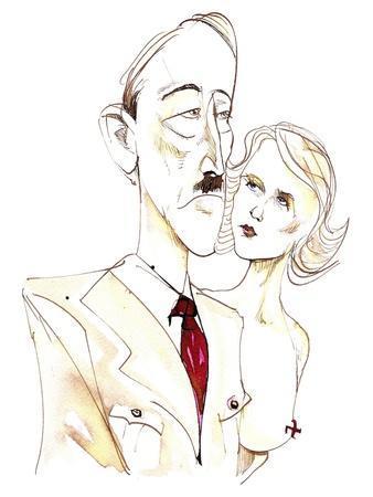 https://imgc.allpostersimages.com/img/posters/adolf-hitler-with-his-mistress-eva-braun-colour-caricature_u-L-Q1GTUPM0.jpg?artPerspective=n