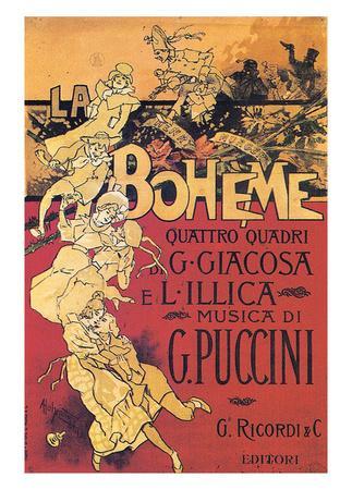https://imgc.allpostersimages.com/img/posters/adolpho-hohenstein-vintage-puccini-la-boheme-italian_u-L-F8SUY00.jpg?p=0