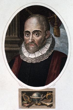 https://imgc.allpostersimages.com/img/posters/adolphus-metkerke-1521-159-flemish-philologist-and-statesman_u-L-PTQWRF0.jpg?p=0