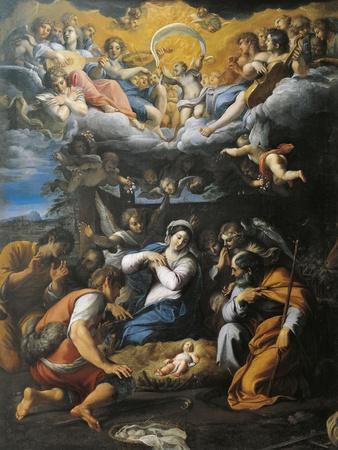 https://imgc.allpostersimages.com/img/posters/adoration-of-shepherds_u-L-PPBOYP0.jpg?p=0