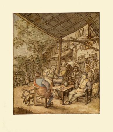 Dutch Farmer s Inn