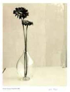 Floral # 10 by Adriene Veninger