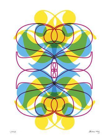 Two Pattern