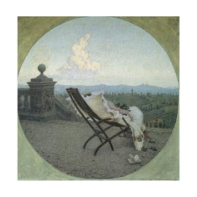 https://imgc.allpostersimages.com/img/posters/advances-1892-1896_u-L-PPC84Y0.jpg?p=0