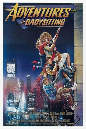 https://imgc.allpostersimages.com/img/posters/adventures-in-babysitting-1987-directed-by-chris-columbus_u-L-Q1E59GI0.jpg?artPerspective=n