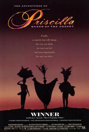 https://imgc.allpostersimages.com/img/posters/adventures-of-priscilla-queen-of-the-desert_u-L-F4S74L0.jpg?artPerspective=n