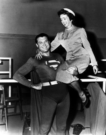 https://imgc.allpostersimages.com/img/posters/adventures-of-superman_u-L-P6ZUUT0.jpg?artPerspective=n