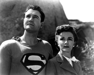 https://imgc.allpostersimages.com/img/posters/adventures-of-superman_u-L-PJ5UV00.jpg?artPerspective=n
