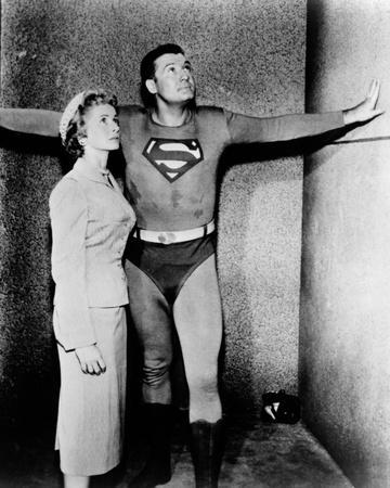 https://imgc.allpostersimages.com/img/posters/adventures-of-superman_u-L-PW61QP0.jpg?artPerspective=n