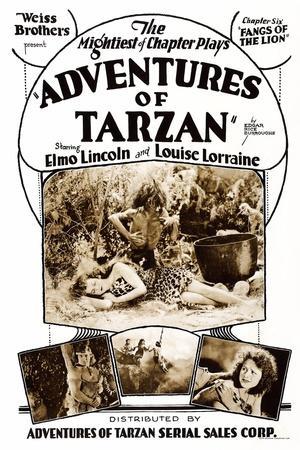 https://imgc.allpostersimages.com/img/posters/adventures-of-tarzan_u-L-PQC9P80.jpg?artPerspective=n