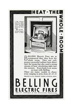 https://imgc.allpostersimages.com/img/posters/advert-for-belling-eletctric-fires_u-L-PS0WEN0.jpg?artPerspective=n