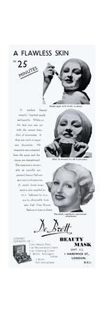 https://imgc.allpostersimages.com/img/posters/advert-for-de-bret-beauty-masks-1934_u-L-PS352R0.jpg?artPerspective=n