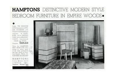 https://imgc.allpostersimages.com/img/posters/advert-for-hamptons-bedroom-suite-1935_u-L-PS2T2B0.jpg?artPerspective=n