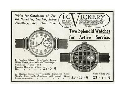 https://imgc.allpostersimages.com/img/posters/advert-for-j-c-vickery-luminous-and-grill-guard-watches_u-L-PS6Y5L0.jpg?artPerspective=n