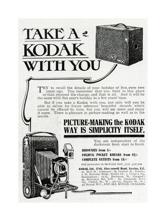 https://imgc.allpostersimages.com/img/posters/advert-for-kodak-folding-pocket-cameras-1909_u-L-PS47QL0.jpg?artPerspective=n