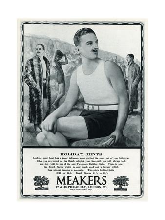 https://imgc.allpostersimages.com/img/posters/advert-for-meakers-mens-swimwear-1927_u-L-PS45LR0.jpg?p=0