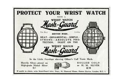https://imgc.allpostersimages.com/img/posters/advert-for-mesh-guard-wrist-watch-1918_u-L-PS2HYB0.jpg?artPerspective=n