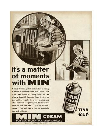 https://imgc.allpostersimages.com/img/posters/advert-for-min-cream-polish-for-furniture-1936_u-L-PS51JX0.jpg?artPerspective=n