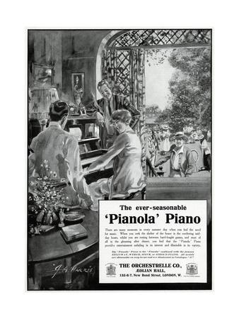 https://imgc.allpostersimages.com/img/posters/advert-for-pianola-piano-1914_u-L-PS3SZX0.jpg?p=0